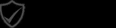 huijaus.org